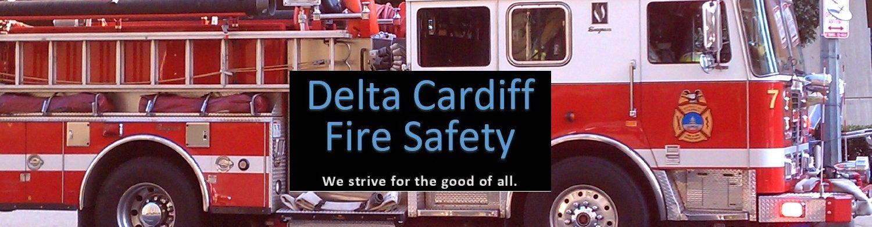 Delta Cardiff